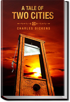 life of charles dickens and his tale of two cities A tale of two cities has 704,340 ratings it is their most loved novel by charles dickens a tale of two cities is dickens's second shortest completed these lines will perhaps haunt me for the rest of my life a tale of two cities is a delicious plate of my mom's best hotch-potch.