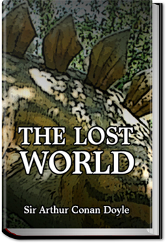 The Lost World ISBN 9781291527032 PDF epub | Doyle Sir ...