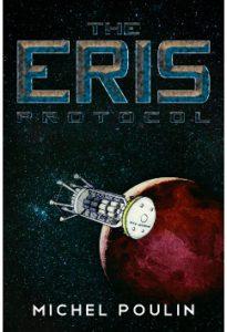 The Eris Protocol by Michel Poulin